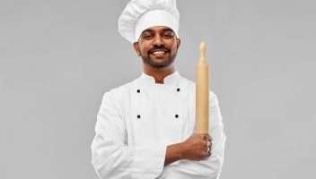 Diploma en Artesanía Culinaria