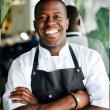 Creative, enthusiastic Sous Chef